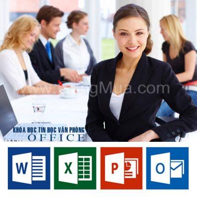 Thông tin tuyển dụng Công ty Mesa